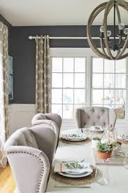 best 25 neutral dining room paint ideas on pinterest neutral
