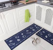 Long Rugs For Kitchen Long Kitchen Rug Reviews Online Shopping Long Kitchen Rug