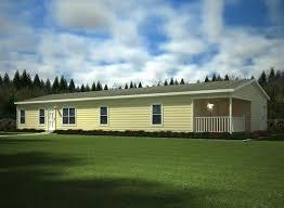 king u0027s mobile homes