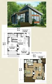 991 best real estate images on pinterest small house plans