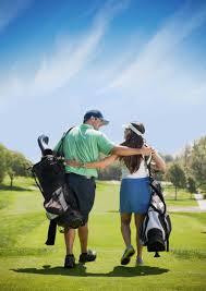 daytona beach golf homes for sale in lpga international