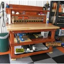 Loading Bench Wooden Loading Bench Google Search Rod Pinterest Bench