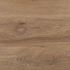 Lamett Laminate Flooring Reviews Lamett Country Smoked Natural Lamett Hollands Wood Flooring