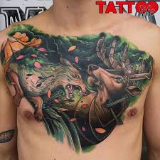 tattoo life magazine tattoolifemagazine instagram photos and