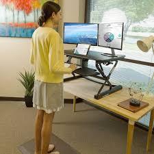 Office Desk Risers Best 25 Desk Riser Ideas On Pinterest Diy Furniture Risers With