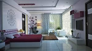 Feminine Bedroom Bedroom Ideas Amazing Awesome Modern Feminine Bedroom Marvelous