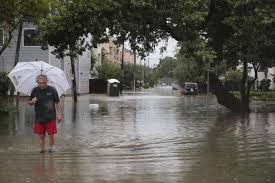Louisiana travel alerts images Hurricane harvey day 3 as it happened alerts pictures and jpg