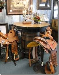 114 best stylish western decorating images on pinterest cottages