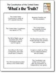 best 25 constitution ideas on pinterest us preamble