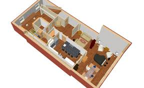 Chief Architect House Plans Interior Design With Alexis Good Design Is Out There People