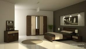 Modern Bedroom Ceiling Designs 2016 Bedroom Modern Bedroom Ceiling Design Ideas 2014 Wallpaper
