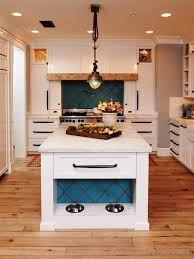 mediterranean kitchen design kitchen white kitchen kitchen cabinet ideas design your kitchen