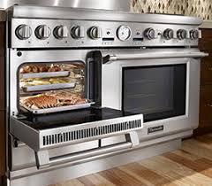 Glen Toaster Oven Repair Maple Glen Pa Oven Parts Maple Glen Pa Oven