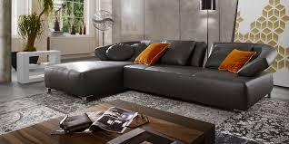 edward schillig sofa iman ewald schillig brand hersteller polstermöbel sofas