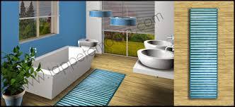tappeti lunghi per cucina tappeti lunghi e stretti per la cucina bollengo