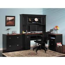 Bush Home Office Furniture Furniture Office Furnitureollections