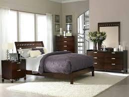 chambre a coucher pour model chambre a coucher a model chambre coucher cildt org