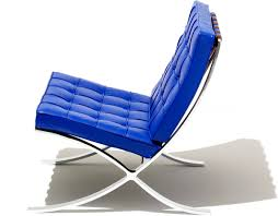 child u0027s barcelona chair hivemodern com