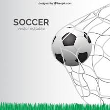 football vectors photos psd files free download
