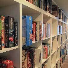the hexagon board game cafe calgary u0026 edmonton