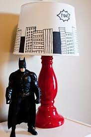 25 unique superhero room ideas on pinterest boys superhero