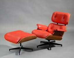 423 best eames lounge chair u0026 ottoman images on pinterest