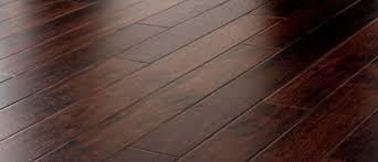 Commercial Hardwood Flooring Commercial Wood Floors Floor Coverings International