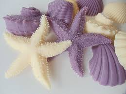 seashell soaps 176 best soap images on soaps handmade soaps and soap