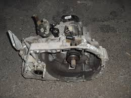 chasti za lexus is 200 скоростна кутия renault megane ii 1 6l 83 kw 113 ps 2002 11 2015
