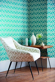 What Does Wall Mean by 17 Best Ideas About What Does Texture Mean On Pinterest What