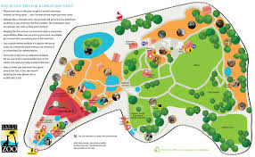 Oregon Zoo Map by Zoo Map Colchester Zoo Places To Go Pinterest Colchester Zoos In
