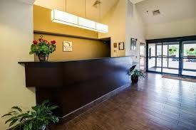 Comfort Inn Columbia Sc Bush River Rd Sleep Inn At Bush River Road Now 68 Was 8 1 Updated 2017