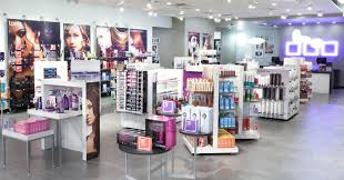 jcpenney hair salon price list jc penney bets on hair salons