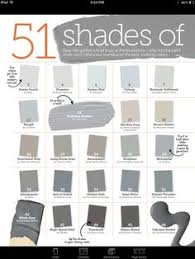 so many grays to choose from exterior paint color sherwin
