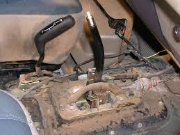 2000 jeep wrangler transfer atlas ii install jeep wrangler tj part 2