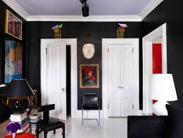 maximalist decor tips for maximalist design that doesn t feel sloppy architectural