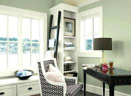 Modern Interior Paint Colors For Home Modern Office Paint Colors Home Office Color Ideas Inspiration