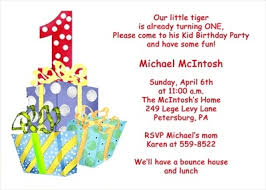 24 best kids children birthday party invitations images on
