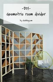 Curtain Separator Elegant Interior And Furniture Layouts Pictures Best 10 Diy Room