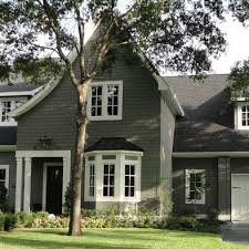 36 best home exteriors images on pinterest exterior paint colors
