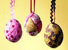 easter egg decorating tips make and decorate easter eggs 20 great ideas and tips interior