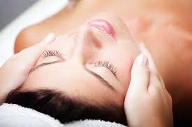 tresimage full service nail hair bridal salon