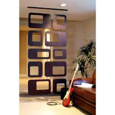 Room Divider Curtain Ikea Ikea Room Divider Curtain Divider Amazing Panel Curtain Room