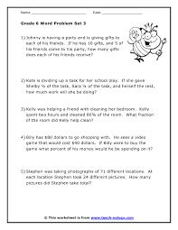 ratio math worksheets mreichert kids worksheets
