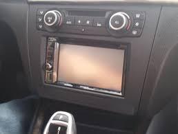 bmw satellite radio satellite radio installation audio express quality auto sound