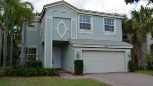 wellington fl palm beach county foreclosures for sale