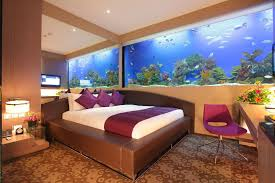 H2o Furniture by Best Price On Hotel H2o In Manila Reviews