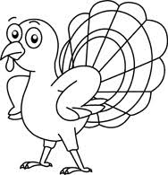 search results for thanksgiving clip pictures graphics