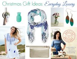 gift ideas for christmas gift ideas for women or by christmas gifts for women who