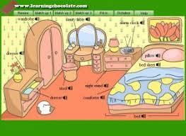 bedroom furniture names in english bedroom design